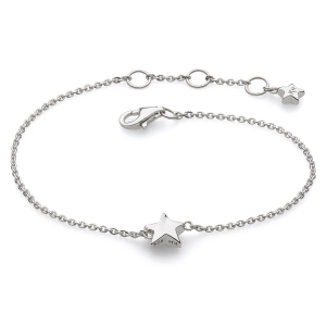 Miniature Shining Star Bracelet
