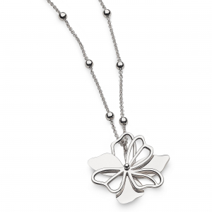 Blossom Full Bloom Large Necklace